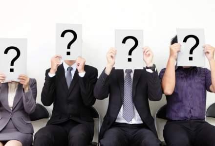 Sfaturi: cum sa iti dai seama care este urmatorul pas pe care TREBUIE sa il faci in cariera