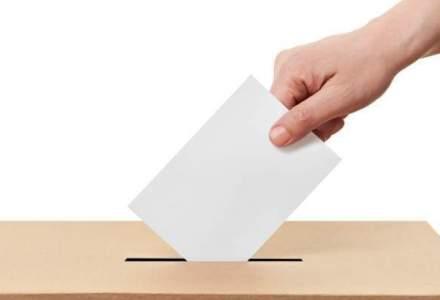 Seful INS: Au fost inadvertente in centralizarea datelor la alegeri, dar nu au afectat rezultatul alegerilor