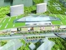 Proiectul rezidential...