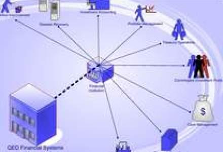 Externalizarile serviciilor IT, folosite in proportie de 30% de companiile romanesti