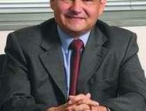 Seful Citroen Romania: Vrem...