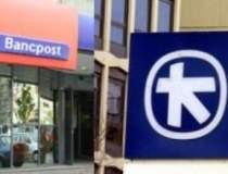 Actionarii Eurobank au...