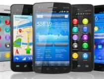 Ce smartphone-uri vor fi...