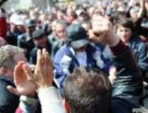 Bulgaria ramane fara Guvern:...