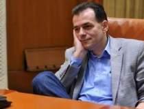 Ludovic Orban:,,Crin...