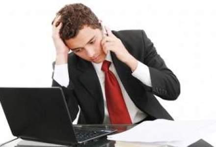 """Invata din greselile brokerilor: 5 """"pacate"""" facute la inceputul carierei"""