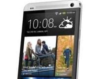 HTC a lansat smartphone-ul...