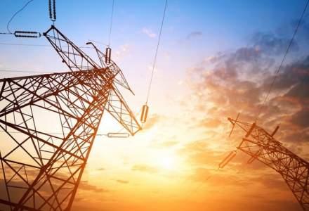 Exportul de energie electrica a scazut in primele sapte luni, in timp ce importurile au crescut