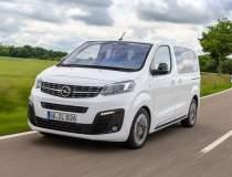 Planurile Opel pentru...