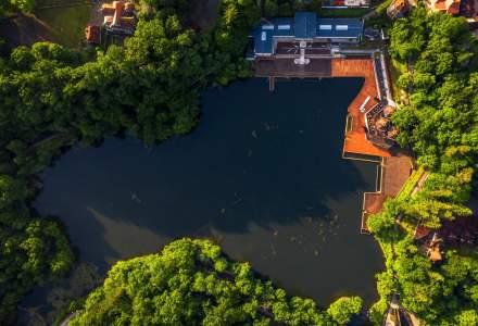 Danubius Health Spa Resorts devine Ensana, cel mai mare operator medical spa din Europa. Sunt anuntate investitii de peste 8 mil. euro in Sovata