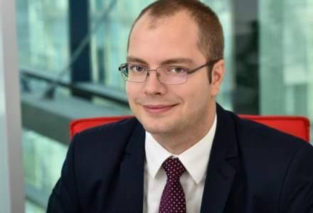 Colliers: Venirea mai multor companii din topul Fortune Global 500 in Romania va creste cererea pentru spatii imobiliare