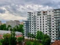 Imobiliare.ro: Cresteri pe...
