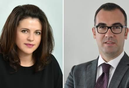 JLL Romania: Relocarile din piata de spatii de birouri au scazut cu aproape 40% in acest an. Companiile nu mai vor sa isi asume riscuri, in cazul unei potentiale recesiuni sau chiar crize