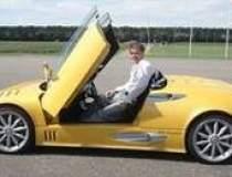 Peste 100 de Maserati livrate...