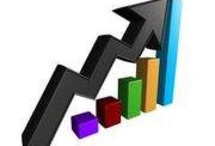 Vienna Institute: Economia Romaniei ar putea creste cu 6,5% in 2008