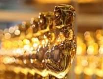 Votarea pentru Oscar s-a...