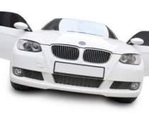 BMW cheama 720.000 de...