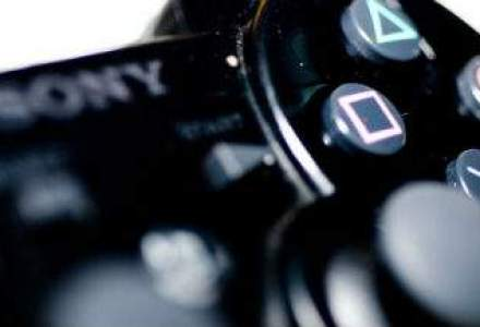 PlayStation 4, disponibil din noiembrie: O prima privire in amanunt asupra consolei