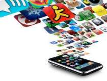 Top 10 aplicatii ce te ajuta...