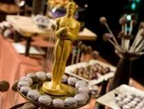 Premiile Academiei de film...