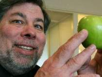 Steve Wozniak: Apple pierde...