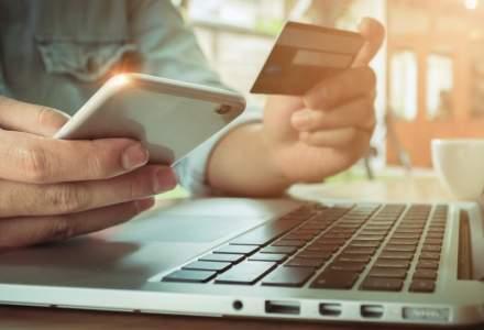 PSD2 se amana pentru zona de e-commerce: bancile si ceilalti prestatori de servicii financiare au 60 de zile sa mearga la BNR