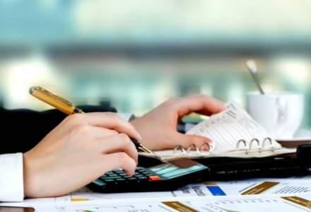 Romanii care isi platesc impozitele la timp ar putea beneficia, de la 1 ianuarie, de un bonus de 3% din suma