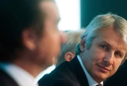 Eugen Teodorovici propune inchisoare pentru datornici si pedepse reduse pentru evazionisti