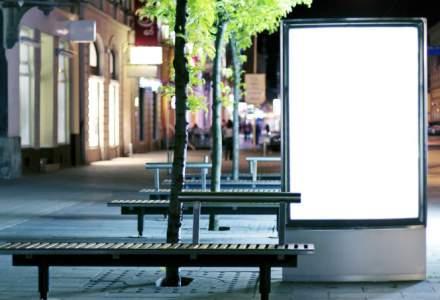 Starcom Media si TPS Engage: Performanta vanzarilor poate fi corelata cu rezultatele reclamelor Digitale OOH