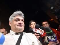Florin Secureanu, fostul...