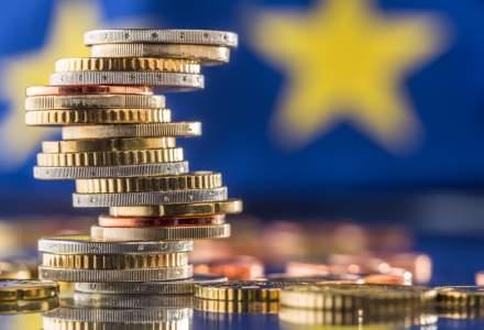 Ungaria ameninta sa blocheze prin veto bugetul UE pentru 2021-2027 daca va fi inclusa conditionalitatea cu statul de drept
