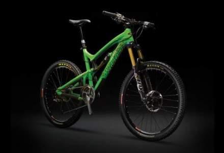 Cele mai scumpe biciclete de serie
