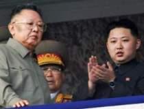 Coreea de Nord va oferi acces...