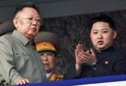 Coreea de Nord va oferi acces la internet mobil vizitatorilor, serviciu indisponibil populatiei