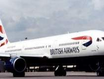 British Airways reduce cu...
