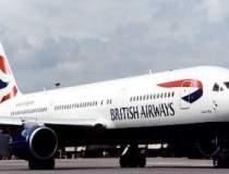 British Airways reduce cu...