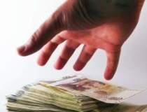 Cinteza, BNR: Bancile ar...