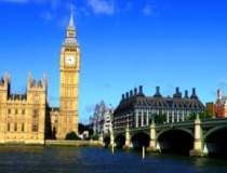TENSIUNI: Londra dupa...