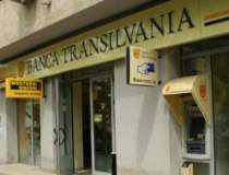 PRIVATE BANKING: Banca...