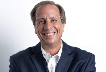 Cine este Yves Maitre, noul CEO al HTC