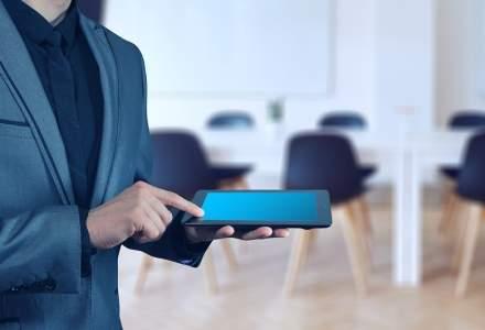 Cum gasesti clienti noi pentru afacerea ta?