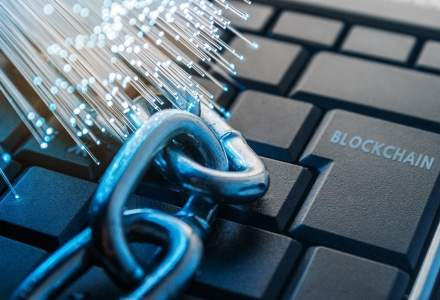 Blockchain Summit & Bootcamp aduce speakeri importanti din industrie pe scena evenimentului din Bucuresti