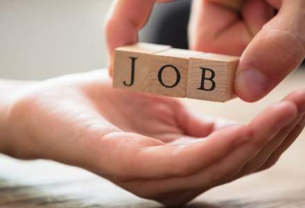 Joburi de toamna: peste 30.000 de locuri de munca sunt vacante si asteapta candidati