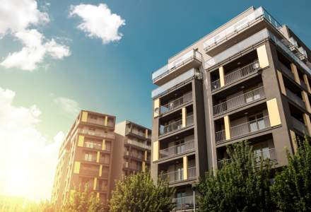 Imoteca: Apartamentele de tip boutique castiga tot mai mult din cota de piata. Cererea pe acest segment este in crestere
