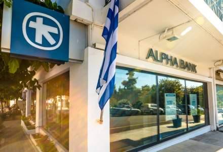 Dupa ani de criza, economia Greciei incepe din nou sa respire. Val de reduceri de taxe, dar economistii nu stiu de unde va scoate Guvernul banii