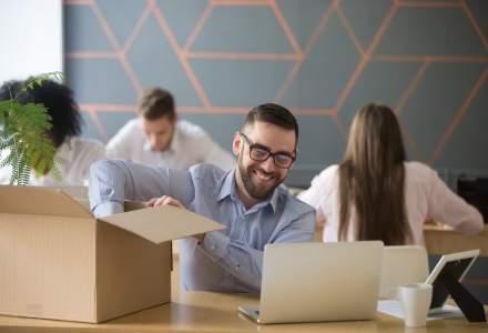 Sugestii de care sa tii cont atunci cand te angajezi