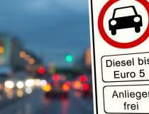 50 MIL. de masini diesel...