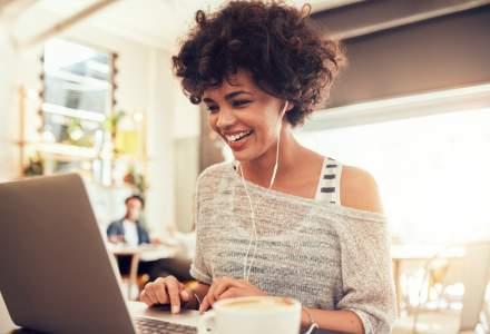Sase emailuri saptamanale, care te vor ajuta sa ai mai mult succes la munca