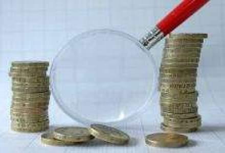 Inflatia s-a accentuat. Urmeaza o noua majorare de dobanda?