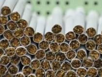 Rusii nu vor mai fuma in...